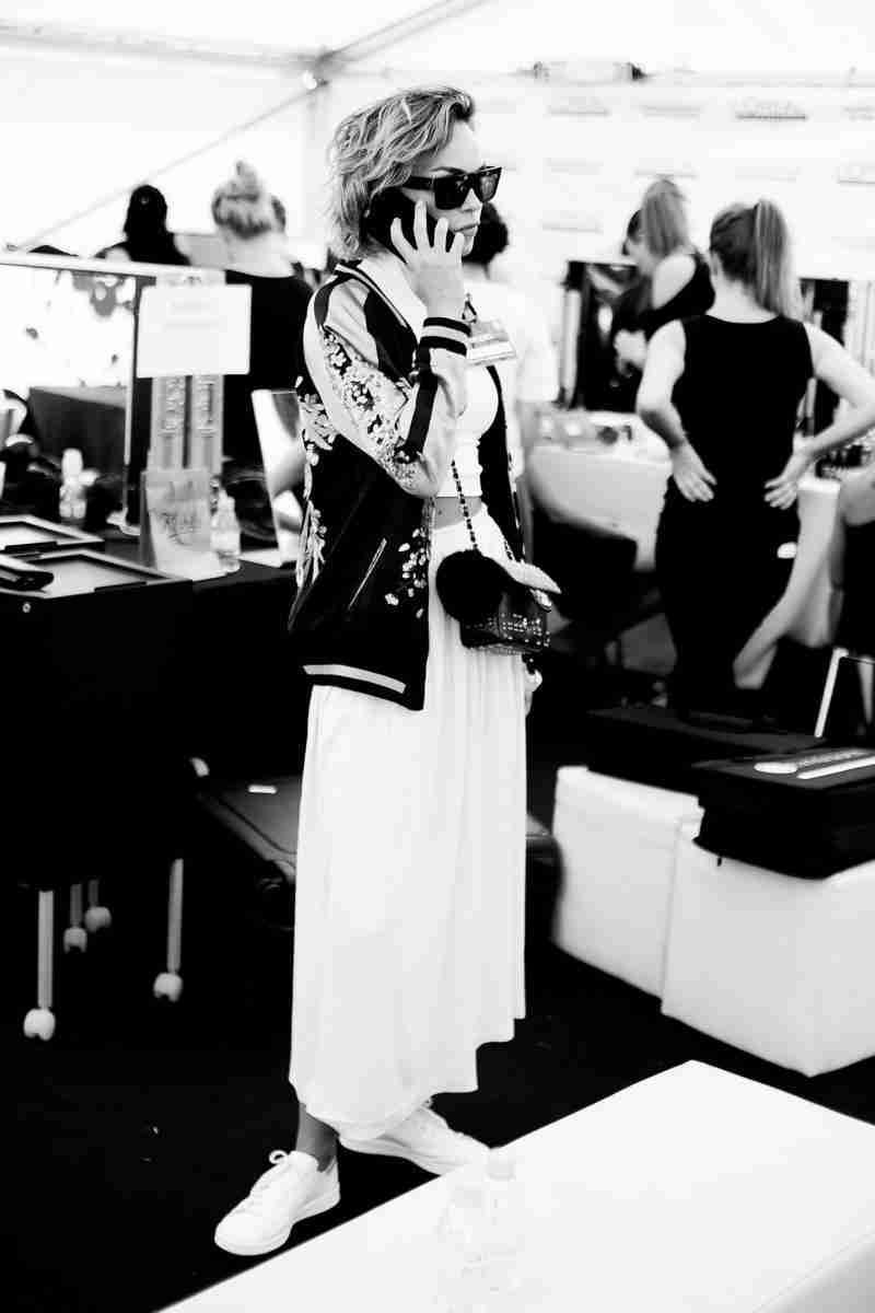 Valeri Angelov Photography