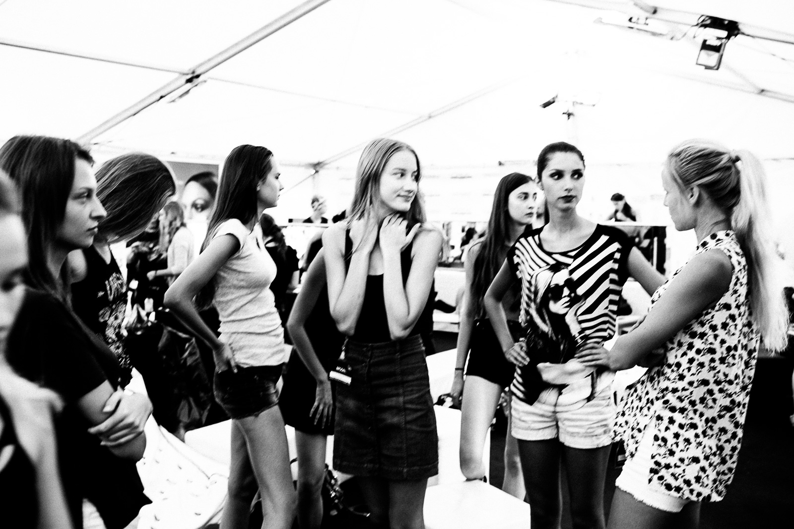 vienna-fashion-week-photographer-019